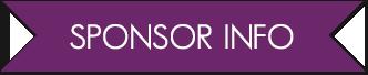 sponsorflag